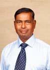 vice-chairman-babasaheb-mangure