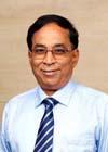 chairman-shirish-kanerkar