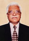 Director Yashwantrao Salokhe